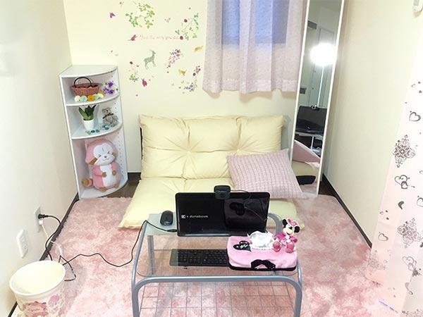 埼玉県大宮2号店